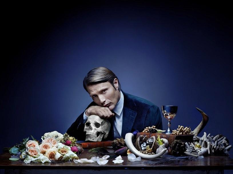 """""""Hannibal"""" /DINO DE LAURENTIIS /East News"""
