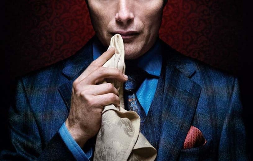 """Hannibal"" /NBC /materiały prasowe"