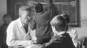 Hans Asperger. Obrońca niepełnosprawnych dzieci czy nazistowski zbrodniarz?