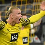 Hans-Joachim Watzke o transferze Haalanda: To wszystko bzdury!
