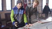 """Hans Kloss"": Zero ustępstw!"
