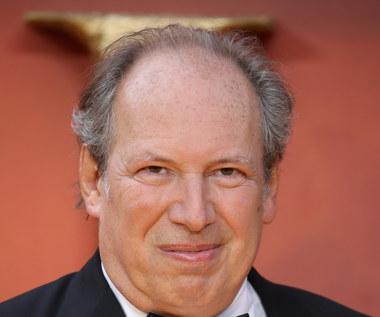 Hans Zimmer: Nim stał się królem muzyki filmowej...