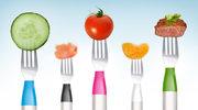 HAPIfork: Widelec, który uczy nas dobrego odżywiania