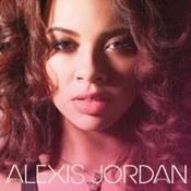 Alexis Jordan: -Happiness