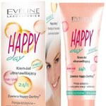 Happy Day Eveline