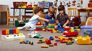 Haracz ukryty w przedszkolu