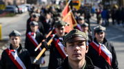 Harcerze uczcili 75. rocznicę Akcji pod Arsenałem