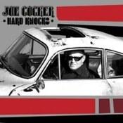 Joe Cocker: -Hard Knocks