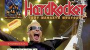 """Hard Rocker"": Inny magazyn"
