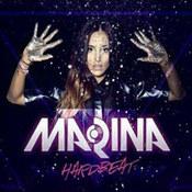 MaRina: -HardBeat