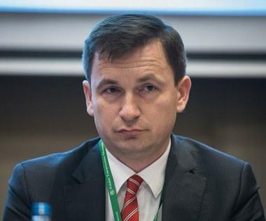 Hardt, RPP: Absolutnie nie można zejść w Polsce ze stopami procentowymi poniżej zera
