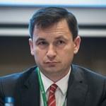 Hardt, RPP: Podwyżka stóp to początek normalizacji w polityce pieniężnej