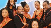 Harlem Gospel Choir w Polsce