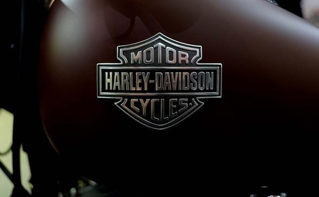 Harley-Davidson będzie zwalniać pracowników w ramach restrukturyzacji /AFP