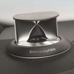 Harman kupuje Bang & Olufsen Automotive