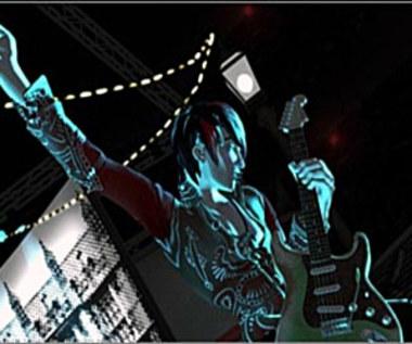 Harmonix ujawnia tytuły ośmiu utworów dla Rock Band