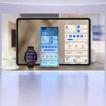 HarmonyOS - nowy system Huaweia