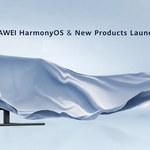 HarmonyOS - zbliża się system operacyjny Huaweia