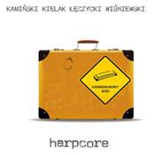 różni wykonawcy: -harpcore