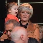 Harper Beckham: Córka Victorii i Davida Beckhamów jest na diecie!
