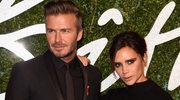 Harper Beckham - już przyciąga uwagę reklamodawców