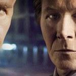 "Harrison Ford i Gary Oldman mają ""Paranoję"""