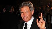 Harrison Ford: Łowca, Indiana, Han