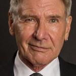 """Harrison Ford miał wypadek na planie """"Gwiezdnych wojen"""""""