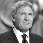 Harrison Ford najlepiej zarabiającym aktorem