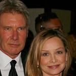 Harrison Ford nareszcie się zaręczył!