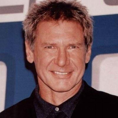 Harrison Ford nie chce czekać w nieskończoność /