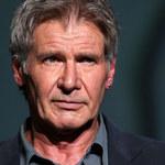 Harrison Ford: Siedemdziesięciolatek