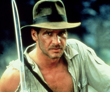 Harrison Ford: Urok osobisty i dystans do siebie