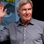"""Harrison Ford w """"Niezniszczalnych 3"""""""
