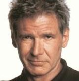 Harrison Ford /Archiwum
