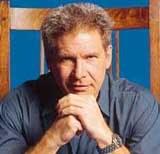 Harrison Ford /