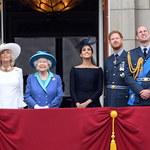 """Harry i Meghan mówią o rasizmie, rodzina królewska pracuje nad """"różnorodnością"""""""