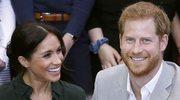 Harry i Meghan spodziewają się dziecka. To już oficjalne!