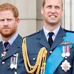 Harry na pogrzebie księcia Filipa będzie się wyróżniał