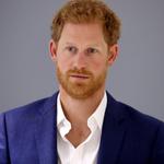 Harry nie dowiedział się o śmierci księcia Filipa od rodziny!