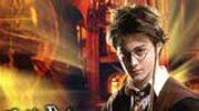 """Harry Potter 4"": Data premiery!"