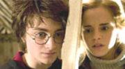 """""""Harry Potter 6"""" najlepszy?"""
