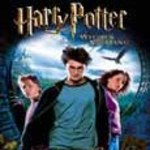 """Harry Potter"" atakuje!"