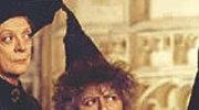 Harry Potter bez nauczycielki?