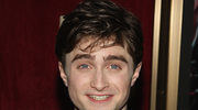 Harry Potter i ... marihuana