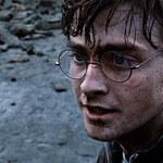 Harry Potter i miliard dolarów