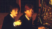 Harry Potter i nowi bohaterowie