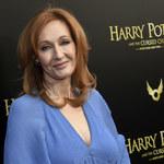 """""""Harry Potter i przeklęte dziecko"""" powraca na Broadway"""