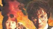 Harry Potter: Jest reżyser!