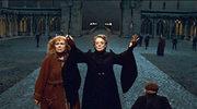 Harry Potter: Kobiety też walczą!